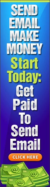 Send Email, Make Money! Click for details...