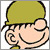 Daily Beetle Bailey Comic