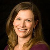 Carolyn Hax Columns Arcamax Publishing