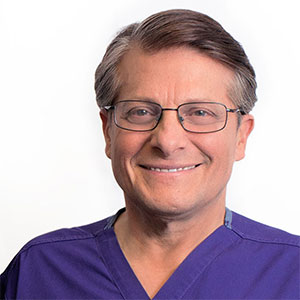 Drs. Oz and Roizen